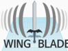 [1DAY_1CAD] WING BLADE 3d printed