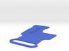 Alcista Electronics Tray - Axial Capra 3d printed