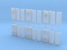 6200_coupler_pocket_hack_110519 3d printed