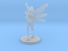 Elebcor Miniature 3d printed