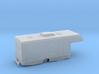 RVCamper 3d printed