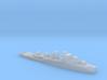 HMS Bittern sloop 1:4800 WW2 3d printed