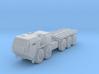 M1075A0 PLS 3d printed