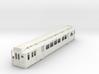o-32-ner-d208-motor-composite 3d printed