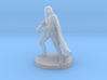 (IA) Captain Phasma 3d printed