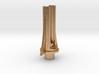 de Winton Slidebar (SM32) 3d printed