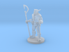 Bugbear Sorcerer 3d printed