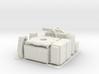 SeaRAM Kit 1 1/32 3d printed
