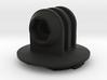 Garmin to GoPro 90deg 3d printed