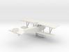 Nieuport 10 AV 3d printed