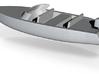 Printle Thing Speed Boat - 1/24 3d printed