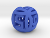 Ball Die 3d printed