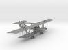 Farman F.40 (various scales) 3d printed