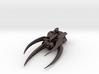 1/2500 B5 Vorlon Dreadnought xxxx 3d printed