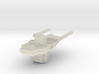 1/2500 ST USS Antares Cargo Drone xxxx 3d printed