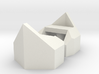 elita orthia knee x2 3d printed