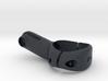GoPro 31.6 mm Short Seat Post Mount 3d printed