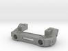 KCJL1009 SCX10iii Servo Winch Chassis Brace 3d printed