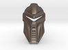 Cylon CENTURION Pendant ⛧VIL⛧ 3d printed