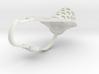 Controller mount for Nimbus & Bike Mount 3d printed