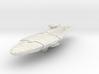 (MMch) MC75A Star Cruiser 3d printed