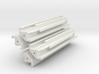 Verbau Eckträger 2.7m Set / shoring rail corner 3d printed