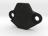 Gearsensor Cover KTM 790 ADV Member Logo 790advr 3d printed