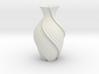 Vase 816j 3d printed