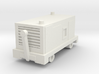 TLD ASU-600 Air Start Unit 1/76 3d printed