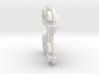 Tamiya Oil Filled Shock Spring Retainers - DF02 DT 3d printed