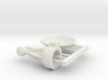 1/1000 Planetary Sensor Array Modified Mount Kit 3d printed