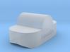 Ultimate nub 3d printed