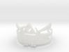 Zelda Bracelet 3d printed