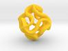 Spiroid 3d printed