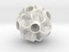 Bulbular 3d printed