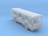 Berliet Bus PR100 - TT 1:120 3d printed