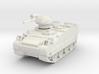 M113 Lynx 1/72 3d printed