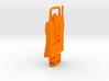 Geodimeter 600 Fob 2 3d printed