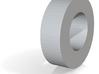carniflex Upper Barrel 3d printed