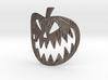 Halloween Town DOOR Pendant ⛧VIL⛧ 3d printed