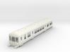 o-100-br-class-100-dmu-dtcl-batch2 3d printed