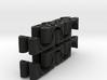 23erSchelle X 3d printed