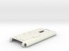 St. Micheal Xiaomi Redmi 8 Pro Case 3d printed