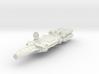Corellian Lt Transport 'Voidrunner' 1/270 3d printed