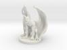 Gargoyle 3d printed