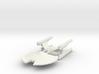 Akyazi Class Refit Destroyer 3d printed