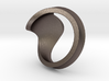 Ring size 7 3d printed