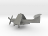 Curtiss XF15C (folded wings) 3d printed