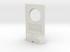 MomTwall-USMC_1.0.0 v1 3d printed