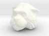 Cringer Head to put on Origins Battle Cat 3d printed